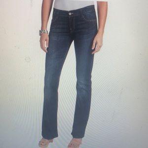 """MAVI "" ""Zoe""  Ladies Jeans"